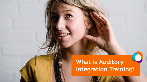 auditory integration training for adults